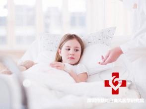 武汉白癜风早期治疗注意事项